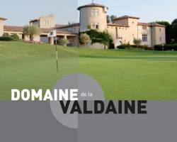Chateau Hotel du Monard