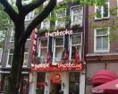 Thorbecke Hotel