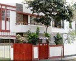 Pirwa Backpackers Prada Hostel