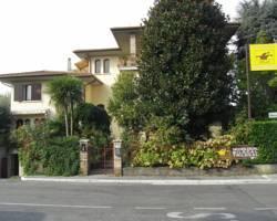 Residence Jolly Garda