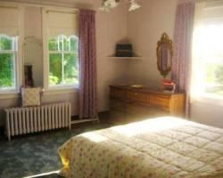 Gaspereau Valley Bed & Breakfast