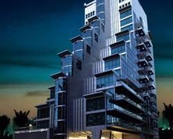 Mazoon Hotel Apartments