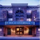 Inn and Suites at Riverwalk