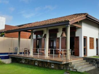 Villa Saldana