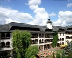 Hotel Mittagskogel