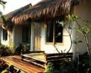 Aka-Nak Resort