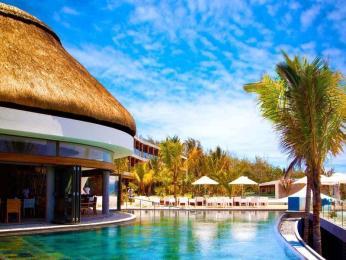 Radisson Blu Poste Lafayette Resort & Spa Mauritius