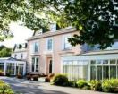 La Trelade Country House Hotel