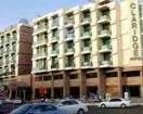 Photo of Claridge Hotel Dubai