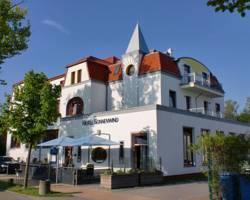 Hotel Strand26 Hotel