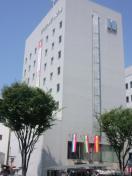 Ichinomiya Ekimae Classic Hotel