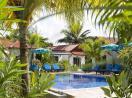 Bangtao Varee Beach Resort