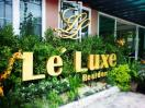 Le' Luxe Residence