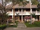 Baan Suan Fon Hotel