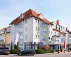 Hotel Frankfurt Rodgau