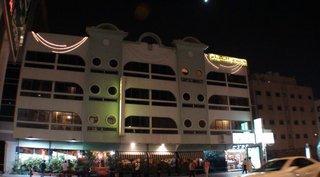 Photo of Al Sham Hotel Dubai