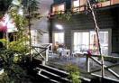 Resort Lodge Polaris