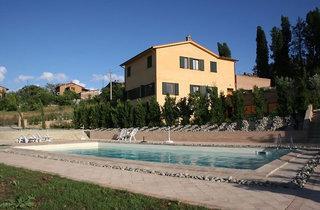 Villa Malamerenda