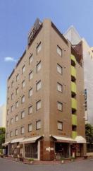 Hotel  Mein