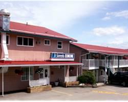 Sorrento Inn