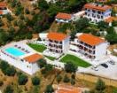 Kolios House