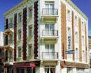 Hotel D'Artois
