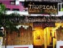 Tropical GuestHouse