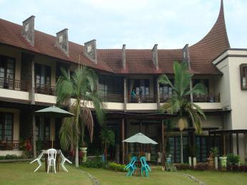Campago Hotel