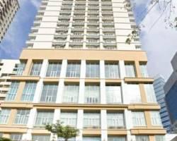 Seri Bukit Ceylon Residences