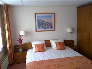 Steyn Hotel & Appartementen