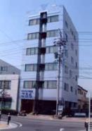 Business Hotel Koromo