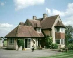 Elbury House