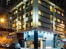 Pop Hotel