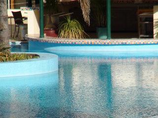 Hotel Mirachoro Praia