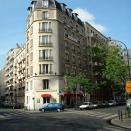 Ideal Hotel- Emile Zola