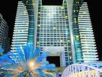 Diplomat Resort & Spa Hollywood, Curio Collection by Hilton