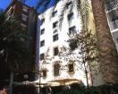 Hotel Bella Dolores