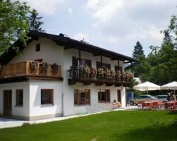 Gaestehaus Kemper