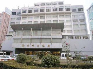 Yunfeng Grand Hotel