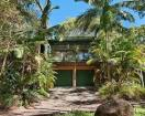 Photo of Treetops Studios Byron Bay