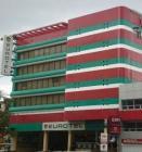 Photo of Eurotel Pedro Gil Manila