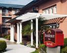 Residence Inn Santa Clarita Stevenson Ranch