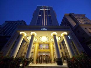 Dynasty International Hotel