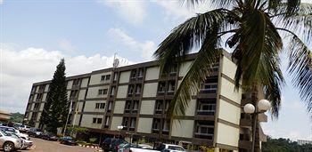 Photo of Hotel des Deputes Yaounde
