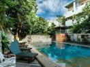 Sawasdee Place Hotel Pattaya