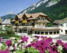 Photo of Hotel la Cascade Bellevaux