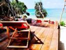 Morgan Sunset Beach Resort