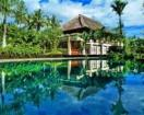 The Bali Purnati Center For The Arts