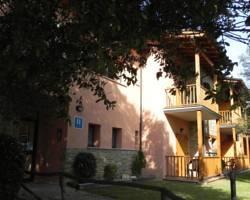 Hotel Seva