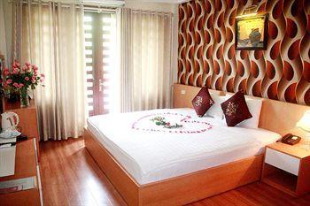 Indochina Queen Hotel II